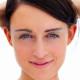 Otoplastica: Non solo orecchie a sventola