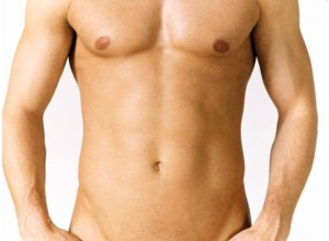 Intervento di liposuzione pube - Clinica Pallaoro