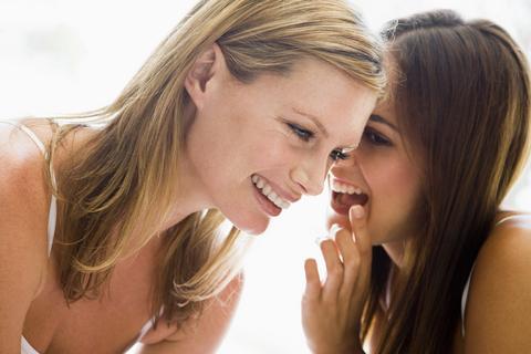 Il prezzo della chirurgia estetica del naso