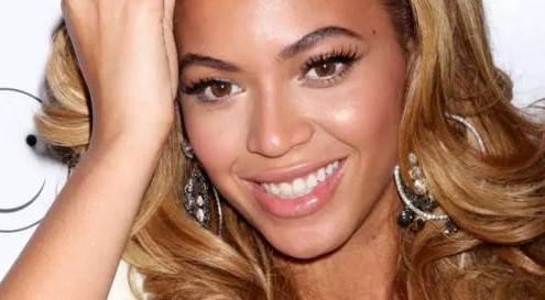 liposuzione Beyoncé Knowles