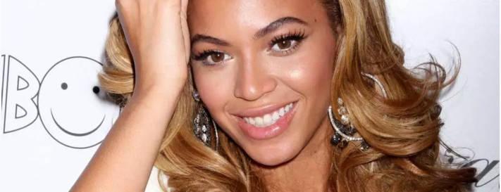 Liposuzione VIP: Beyonce Knowles