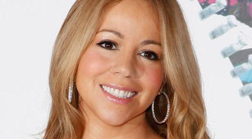 liposuzione Mariah Carey