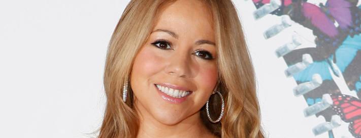 Liposuzione VIP: Mariah Carey