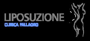 logo-liposuzione-3